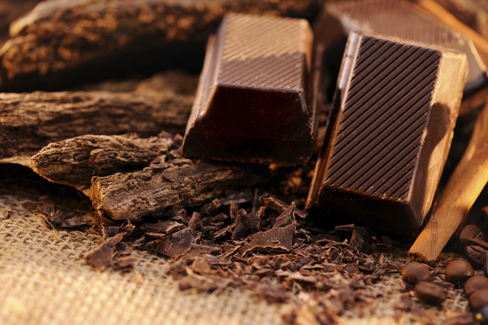 Что такое шоколадный глаз 16 фотография