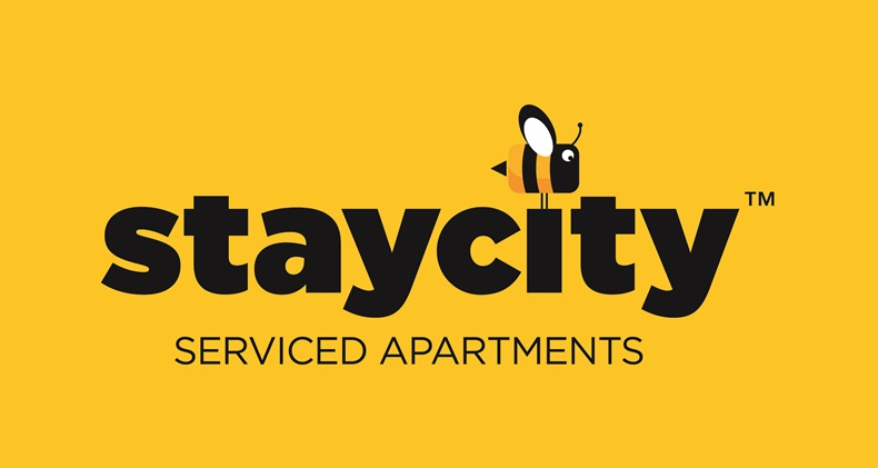Win A Night S Stay At Staycity Serviced Apartments