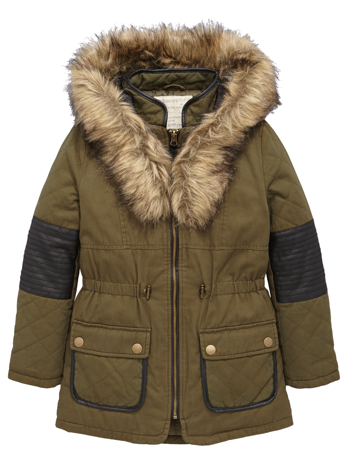 10 gorgeous winter coats to keep your littles warm this ...