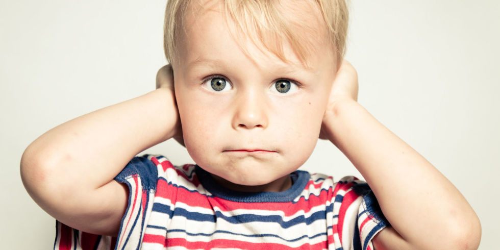 10 secret tricks to make your kids listen (and do what you ...