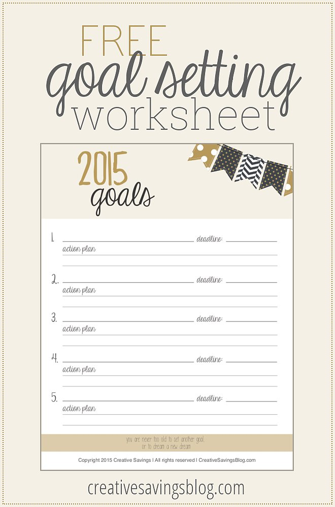 Numbered-Resolutions-Plan-Action-Printables
