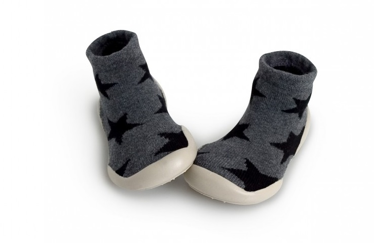 Booties-Stars-With-Cashmere-e28-Pic-2-960x1024