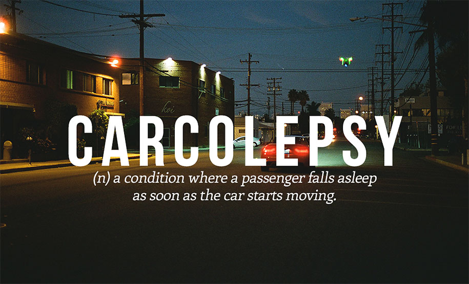 22 brilliant new words to add the our everyday lingo herfamily ie