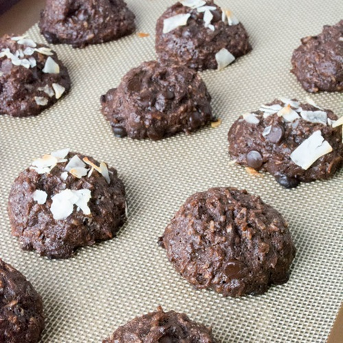 flourless-chocolate-coconut-cookies1-1-of-1