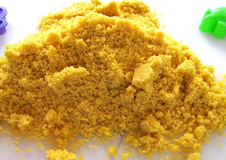 how-to-make-edible-moon-sand