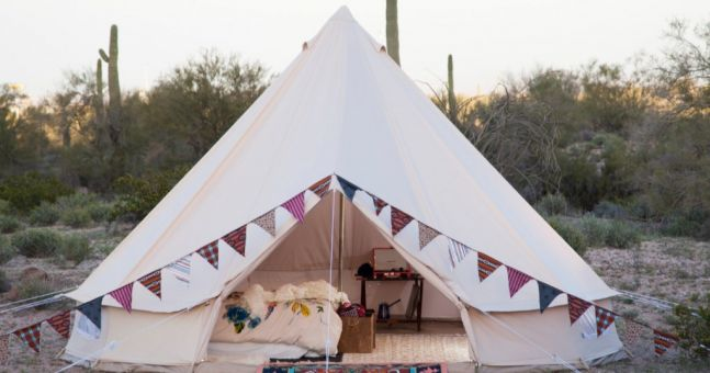 diy-glamping-how-to-glamp-1024x683