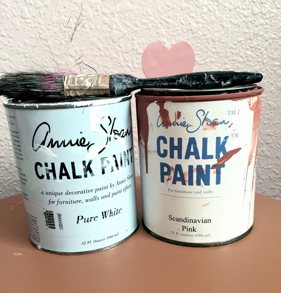 paint_can