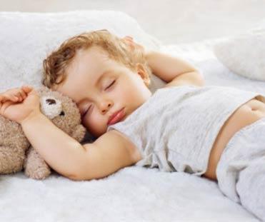 bayi-tidur