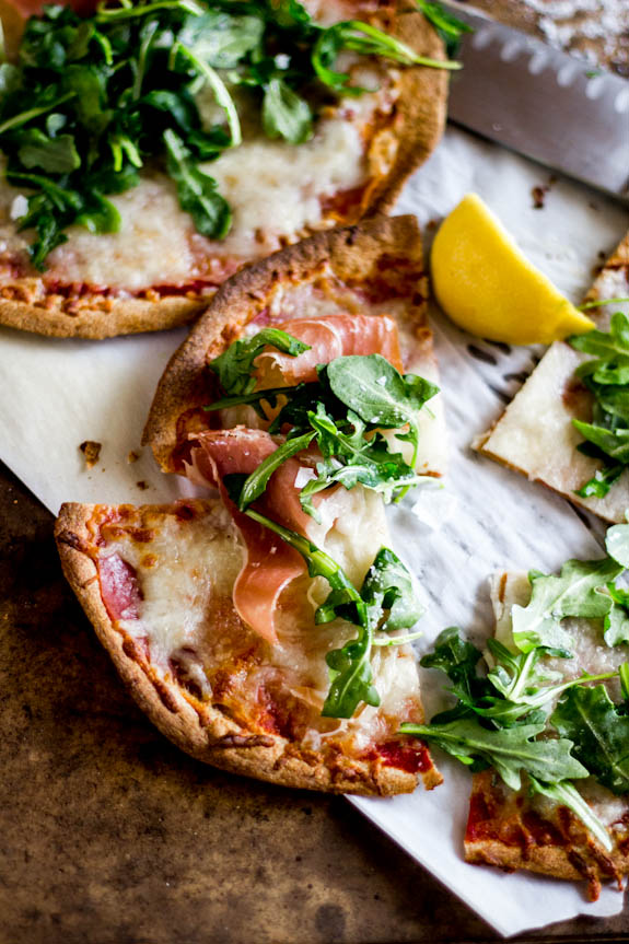 whole-wheat-tortilla-pizza-w-arugula-+-prosciutto-1-1-of-1