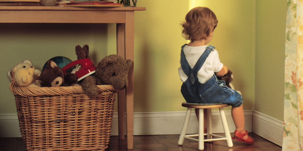 landscape-1432312223-child-timeout-corner