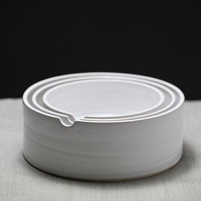 diem_pottery