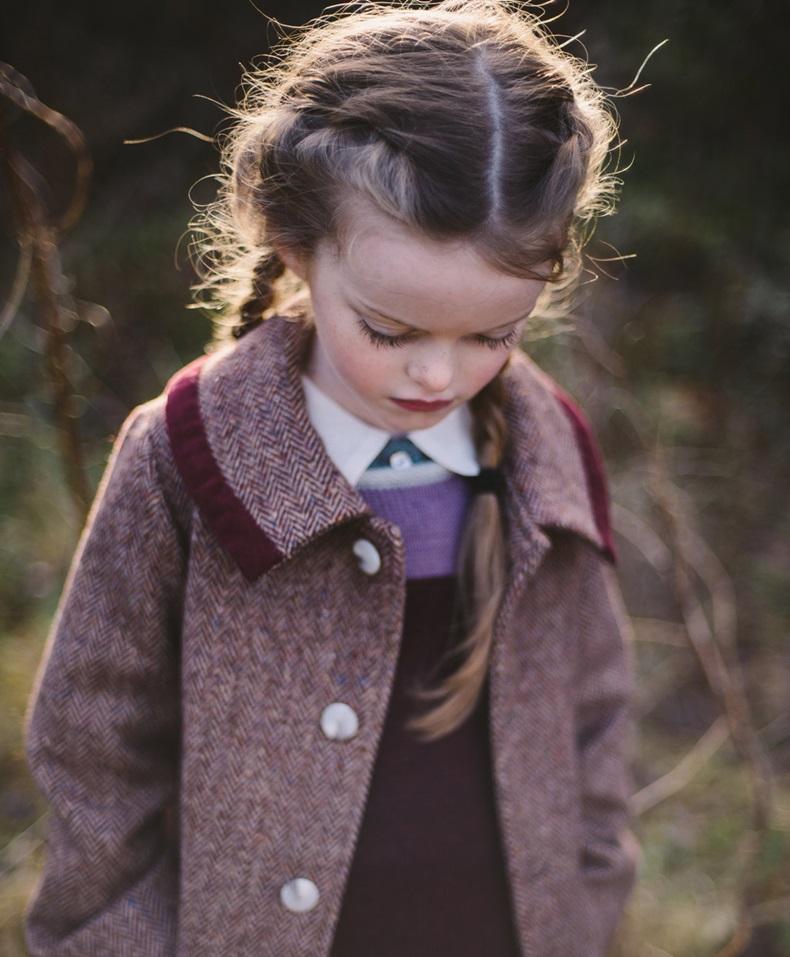 burgundy-coat-detail