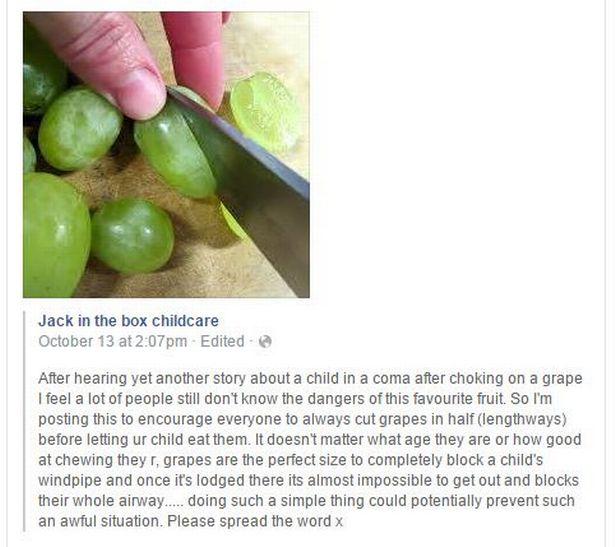 grapesfbJPG