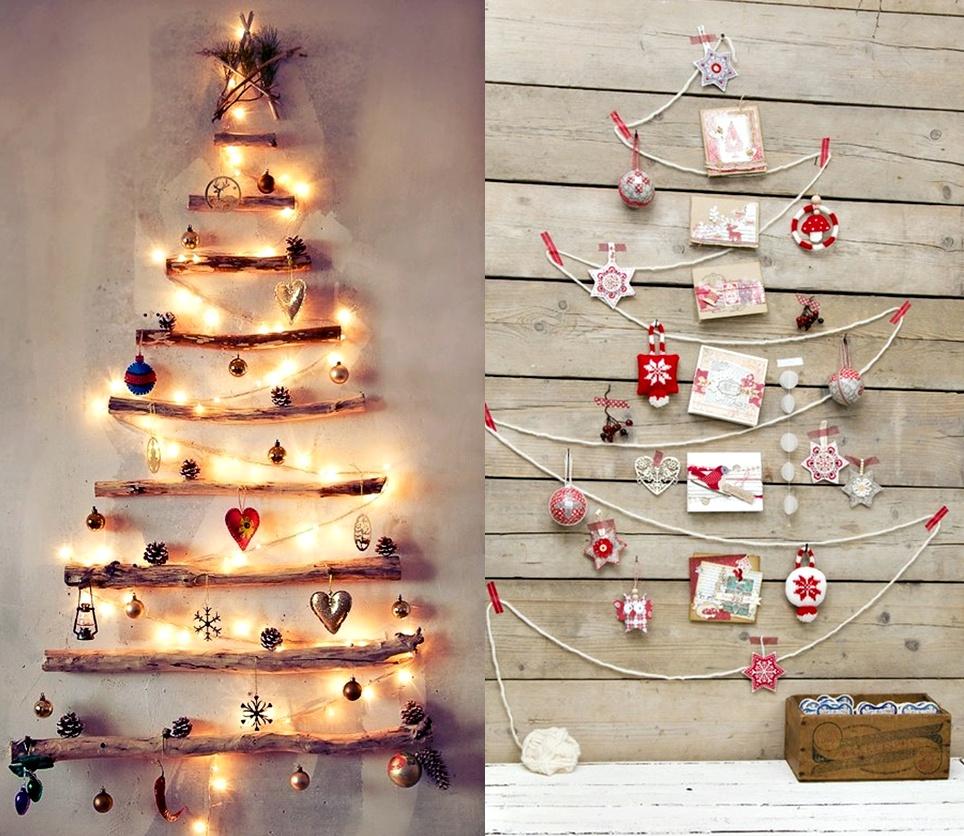 Christmas Tree Lights Christmas Decorating