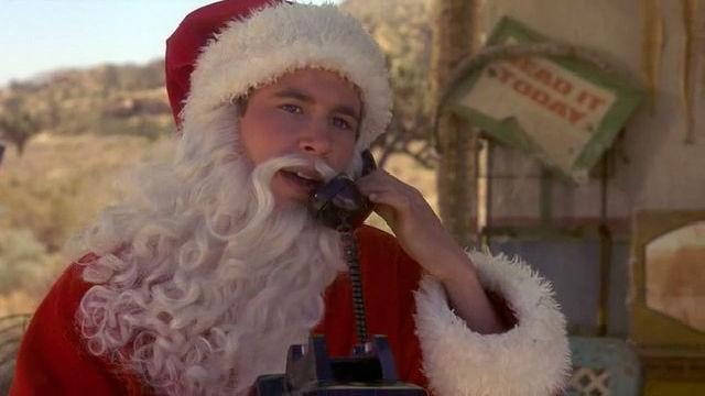 ill-be-home-for-christmas-1998-jonathan-taylor-thomas