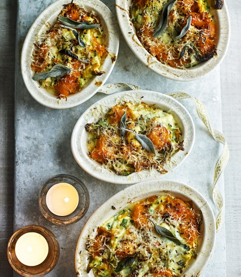 444740-1-eng-GB_baked-butternut-squash-ricotta-and-spinach-470x540