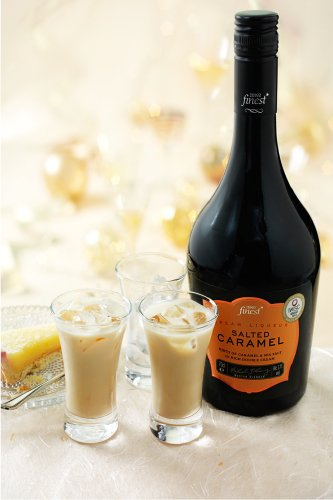 xtesco-saltedcaramel-drink.jpg.pagespeed.ic.QYIofprF_c