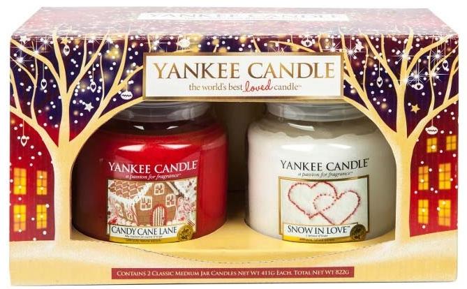 yankee-candle-christmas-2-medium-jar-set