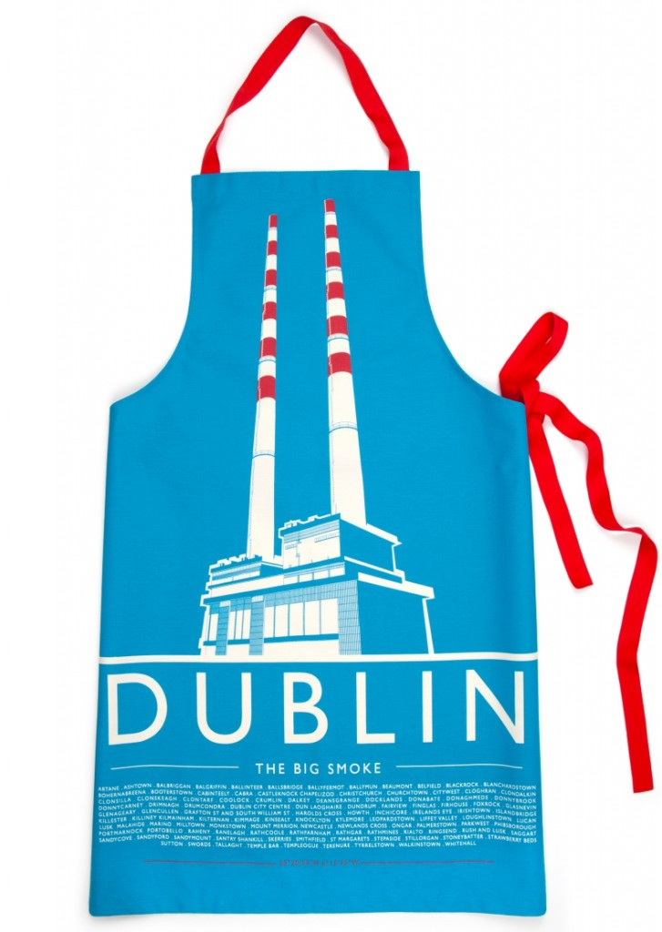 Grand_Grand_-_Green_Printed_Dublin_Pigeon_House_Apron_-_High_Res