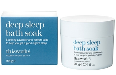 22-1408011390-this-works-deep-sleep-bath-soak-bespoke-beauty-editors-choice-red-online__square