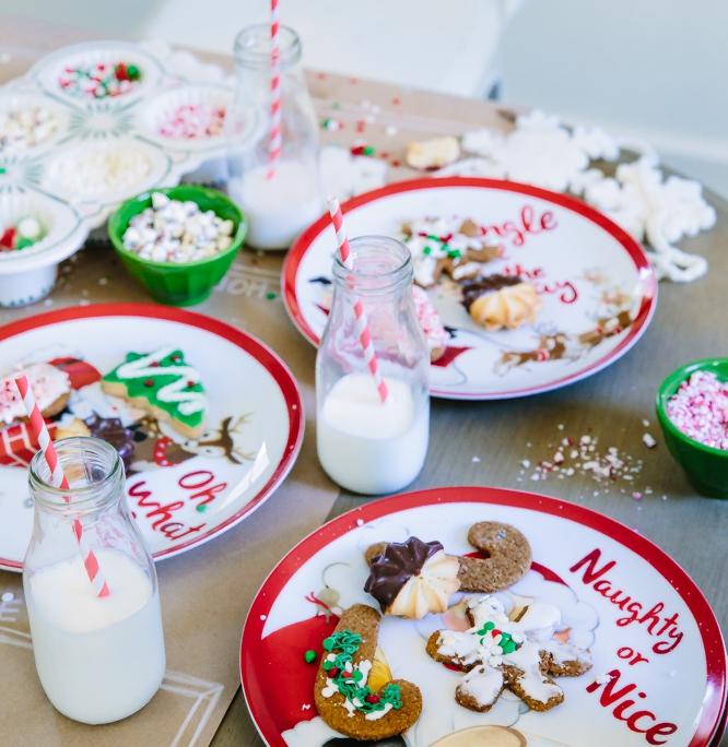Kids-Holiday-Cookie-Decorating-Party17