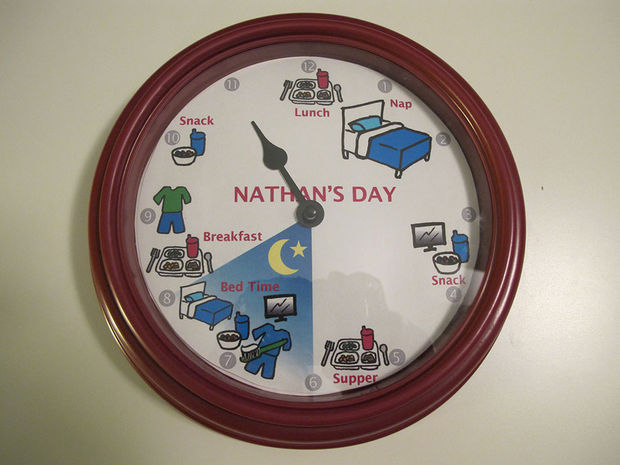 1447951026-toddler-clock