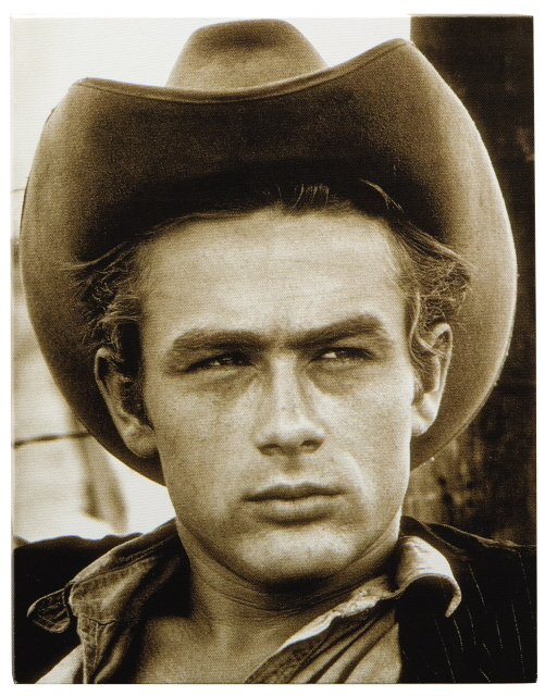 a-rebel-without-a-clause-james-dean-quotes-image-1