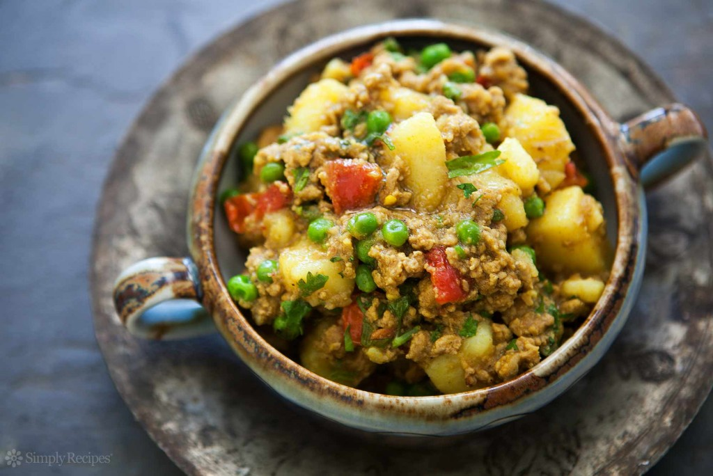 curried-ground-turkey-potatoes-horiz-a-2000