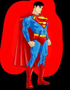 superman-clip-art-629809
