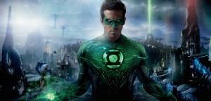 Green-Lantern-film-1-1940x934