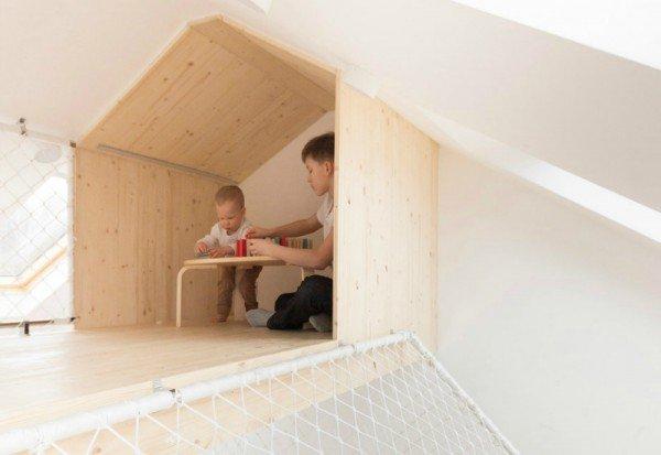 indoor-playground-2-600x413