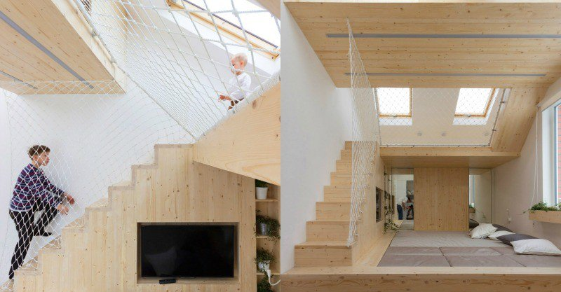indoor-playground-cover-800x417