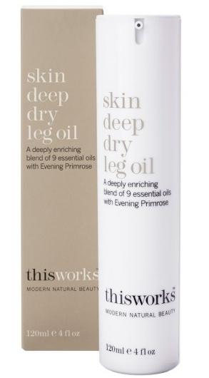 skin-deep-dry-leg-oil_1