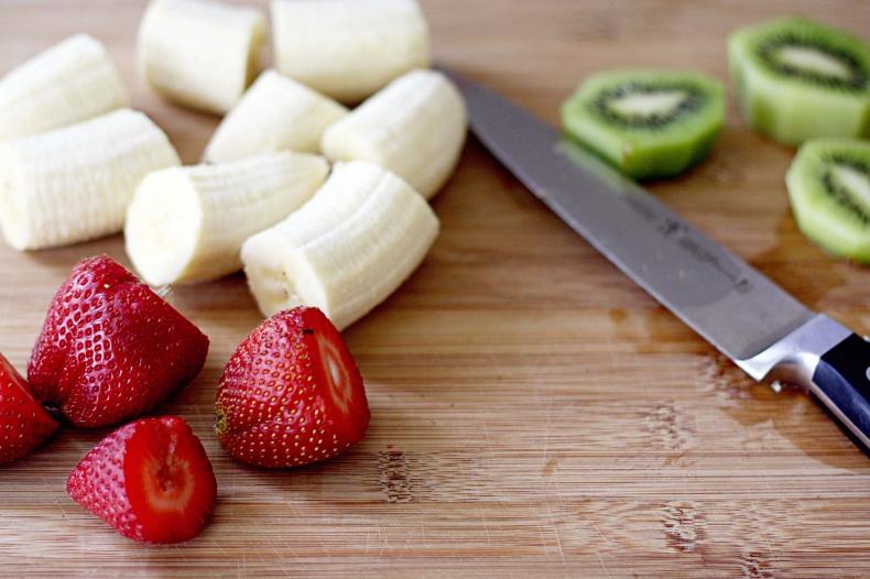 sliced_fruit