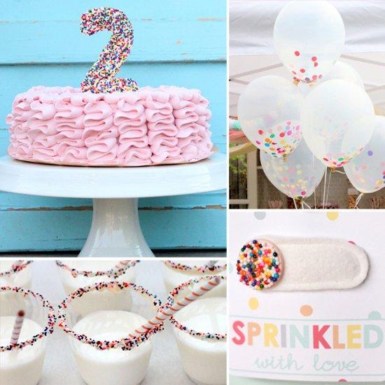 Sweet-Sprinkles-Inspired-Party