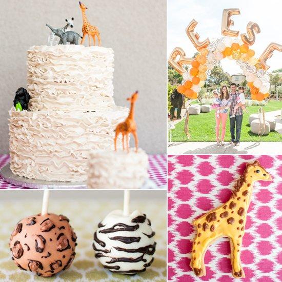 Safari-Birthday-Party-Animal-Lovin-Little-Lady