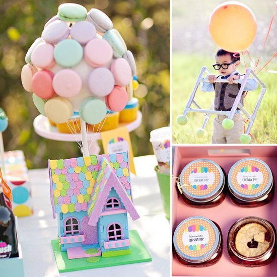 Supersweet-Up-Inspired-Party