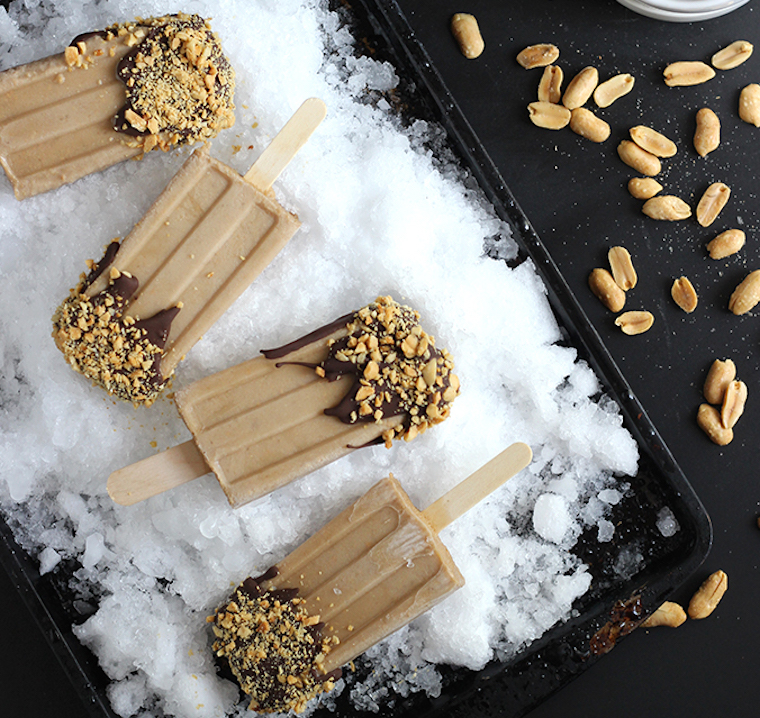 Peanut-Butter-Banana-Popsicles-3