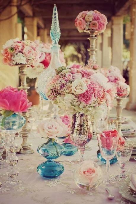 vintage-wedding-ideas-L-kK7LTV