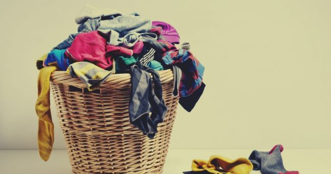 3d57d869c12 Here s why you should always wash new clothes before you wear them ...