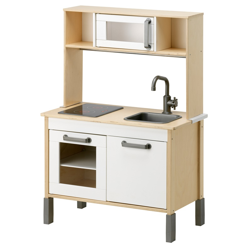 duktig-play-kitchen-birch-plywood%2fwhite__0086284_pe214924_s5