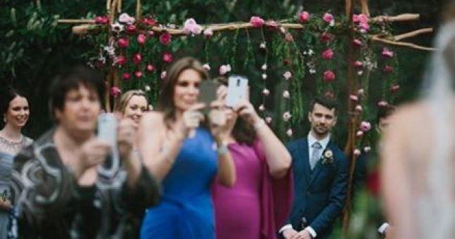 wedding-rant-cover
