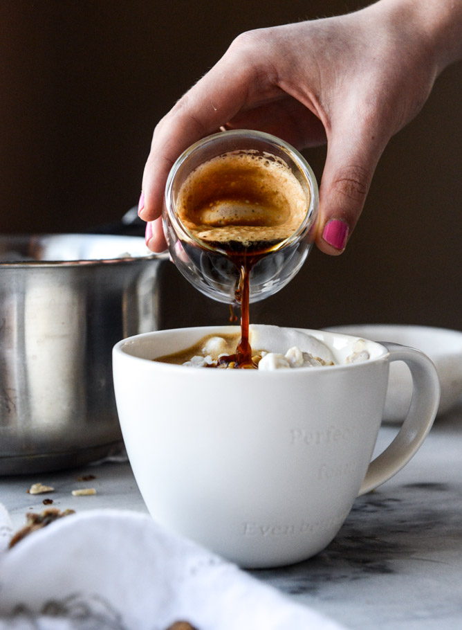 oatmeal-latte-I-howsweeteats.com-2
