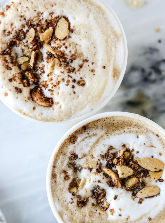oatmeal-latte-I-howsweeteats.com-7