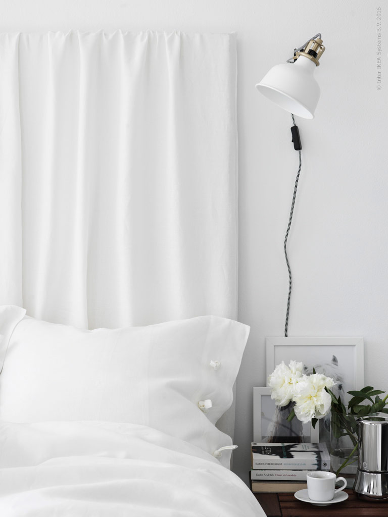 Our 10 Absolute Favourite Picks From The Brand New Ikea