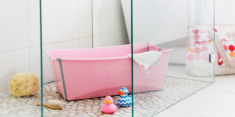 MAIN-HOME_FlexiBath-pink_01