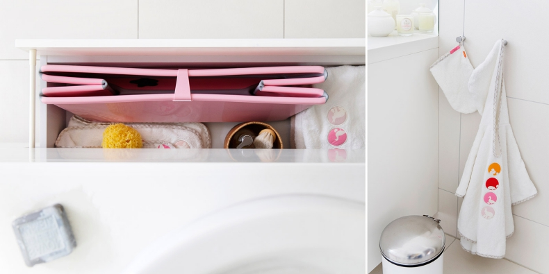 MAIN-HOME_FlexiBath-pink_04