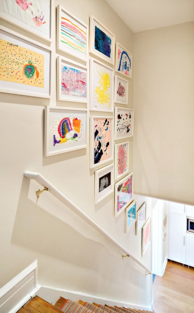 Stairwell-Gallery-636x1024-1
