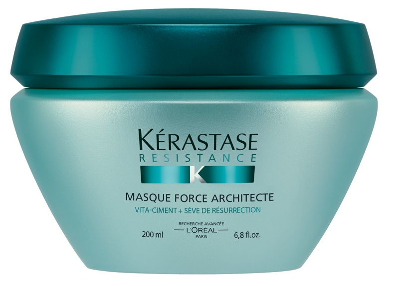 kerastase.resistance-k.masque-force-architecte.1500x1500