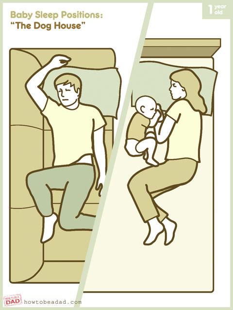 sova-med-barn5